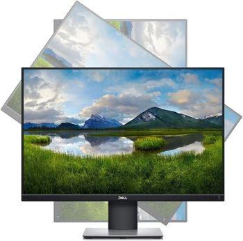 купить Монитор DELL IPS LED P2421D в Кишинёве