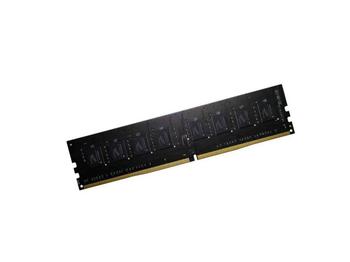 cumpără .8GB DDR4- 2400MHz   GeIL PC19200 în Chișinău