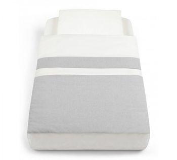 купить Cam Набор постельного белья Cullami в Кишинёве