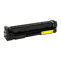 купить Laser Cartridge for HP CF412A (410A) Yellow Compatible SCC в Кишинёве