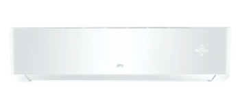 купить Кондиционер Cooper&Hunter SUPREME CONTINENTAL (WHITE) CH-S24FTXAL-WP в Кишинёве