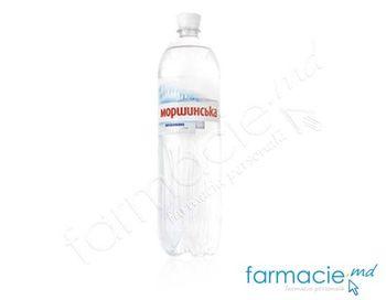 cumpără Apa minerala - Morsinskaia - 1.5l negazata în Chișinău