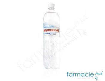 купить Apa minerala - Morsinskaia - 1.5l negazata в Кишинёве