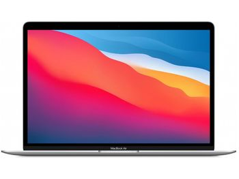 "NB Apple MacBook Air 13.3"" MGNA3UA/A Silver (M1 8Gb 512Gb)"