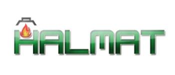 купить Плита чугунная варочная Halmat - P1 в Кишинёве