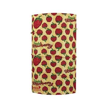 купить Berrywind WDX Strawberry, 1300 в Кишинёве