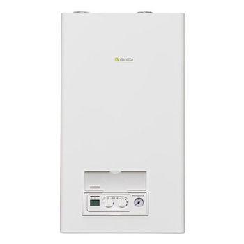 cumpără Cazan Beretta Quadra Green 25 kW Condens în Chișinău