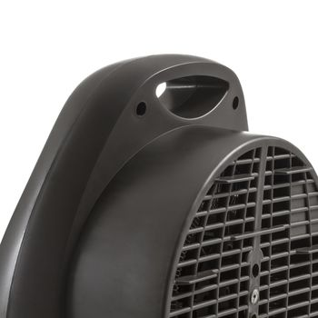 купить Тепловентилятор TROTEC TFH 20 E в Кишинёве
