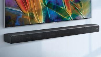 купить Soundbar Samsung HW-MS650 в Кишинёве