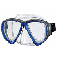 купить Маска для плавания взрослая Beco 99009 (856) в Кишинёве