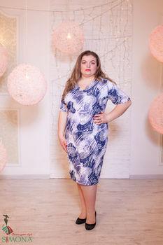 купить Платье Simona ID  0819 в Кишинёве