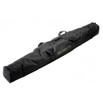 купить Чехол для лыж Elan Ski Bag 2P  black CG501810 в Кишинёве