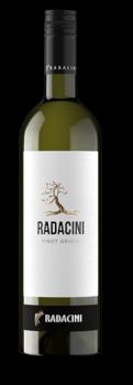 cumpără Radacini Pinot Grigio 2017 în Chișinău