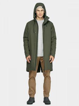 купить Куртка HOZ20-KUM601 в Кишинёве