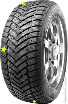 LingLong Green-Max Winter Grip 275/55 R20 XL
