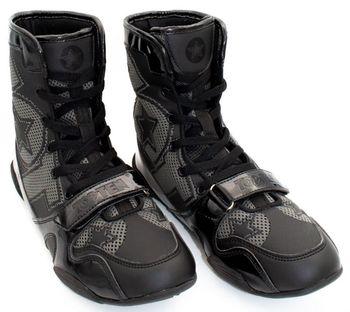 """Обувь для бокса  """"Generation 2020"""""""