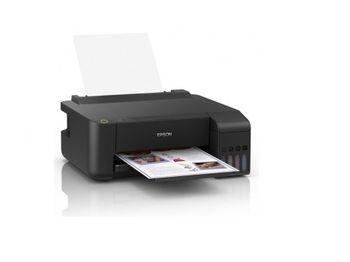 купить Printer Epson L1110, в Кишинёве