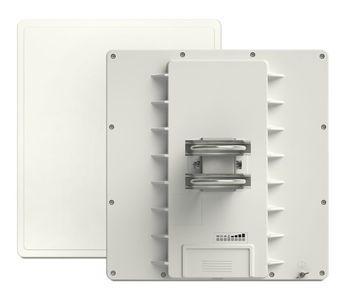 Mikrotik RB911G-5HPacD-QRT, QRT 5 AC