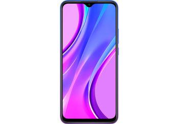 купить Xiaomi Redmi 9 4/64Gb, Sunset Purple в Кишинёве