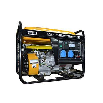 cumpără Generator 5000 CL în Chișinău