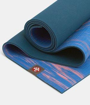 Коврик для йоги Manduka eKO REEF -5мм