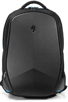 "15.6"" NB Backpack - DELL Alienware Vindicator-2.0 15"" Backpack"