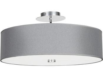 купить Светильник VIVIANE сер 3 сер-коричн 6532 в Кишинёве