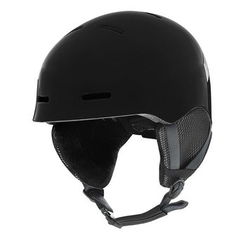купить Шлем лыж. Dainese B-Rocks Helmet, 4840235 в Кишинёве