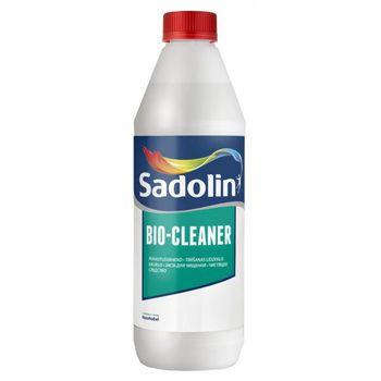 Sadolin Чистящее средство Bio-Cleaner 1л