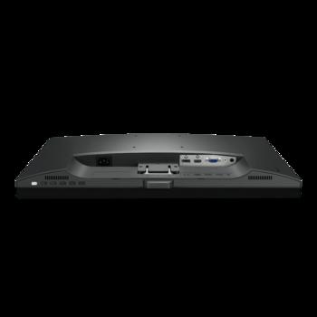 """купить Монитор 23.8"""" BenQ """"GW2480E"""", Black в Кишинёве"""