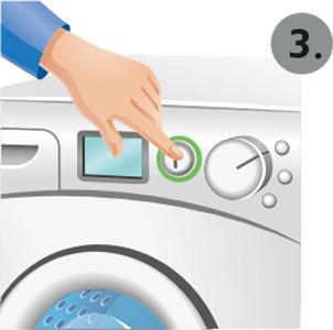 купить Салфетки для обновления цвета черной одежды при стирке в стиральной машине, 8 шт. в Кишинёве