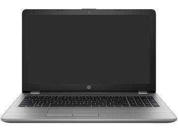 купить HP 250 G6 SILVER, 15.6 в Кишинёве