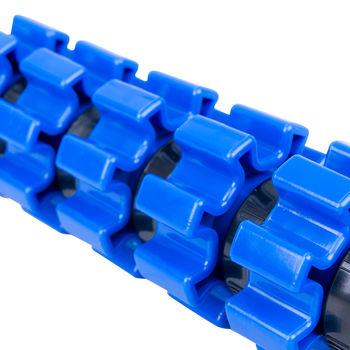 Массажный ролик (5 элементов) 36 см inSPORTline 13370 (2883)