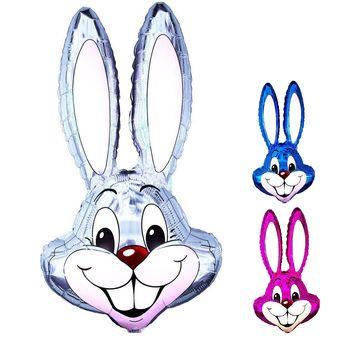 cumpără Bugs Bunny în Chișinău