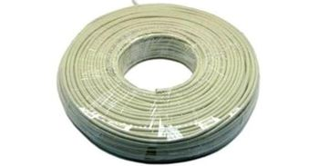 купить ALARM CABLE 6*0.22 SHIELD ЦЕНА 100M/ROLL в Кишинёве