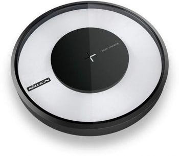 Зарядное устройство Nillkin Fancy Wireless Charger