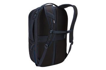 """15.6"""" Рюкзак для ноутбука Thule Subterra 30L, Mineral"""