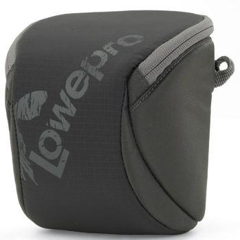 купить Digital photo bag Lowepro Dashpoint 30 Slate Grey в Кишинёве