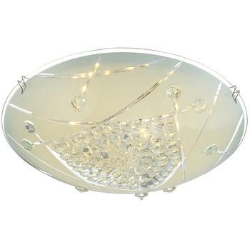 купить 40415-8 Светильник Elisa в Кишинёве