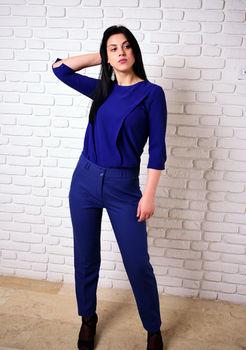 купить Женские брюки ID1068 в Кишинёве