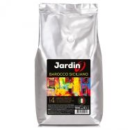 Cafea Jardin Barocco Siciliano 1000gr