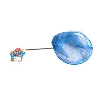 Игрушка Сачок для ловли бабочек 200624166 (5354)