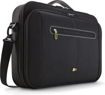"""купить 18""""/17"""" NB  bag - CaseLogic Briefcase PNC218 Black в Кишинёве"""