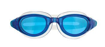 купить Очки для плавания TYR Technoflex 4.0 в Кишинёве