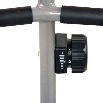 cumpără Bicicleta magnetica inSPORTline Rapid 5561 (2809) (dupa comanda) în Chișinău