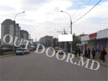 cumpără KPV95040A în Chișinău