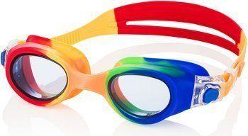 Очки для плавания - PEGAZ
