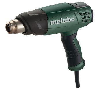 купить Metabo H 16-500 в Кишинёве