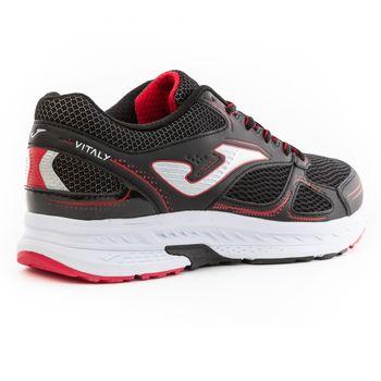 Спортивные кроссовки JOMA - R.VITALY MEN 2041