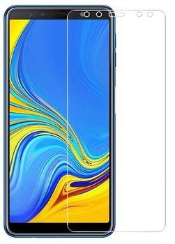 Защитное стекло XCover для Samsung A750